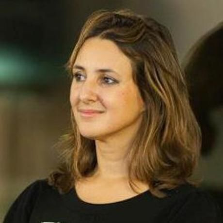 Sara bigazzi