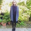 Small img 9483
