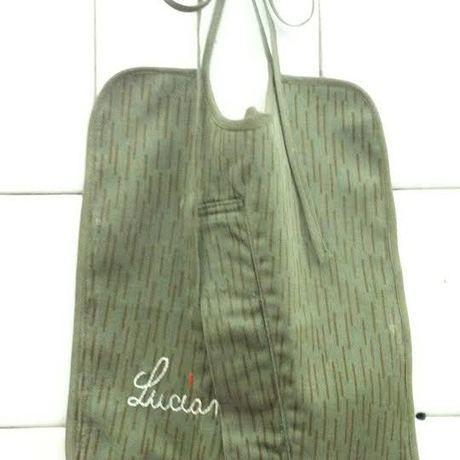 Luciana1