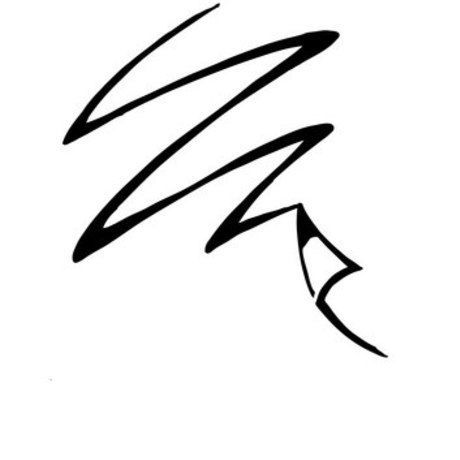Sketchhh 01