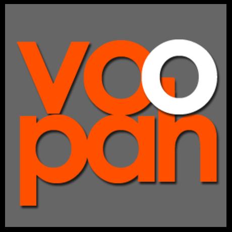 Voopah 300x300