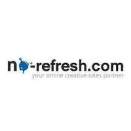 No refresh  2