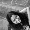Small chaithu