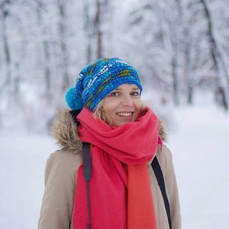 Snowliza