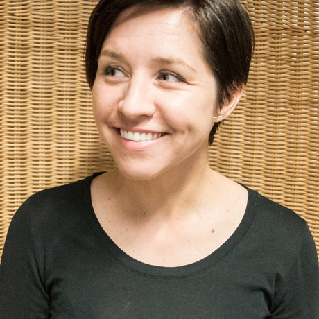 Tarra profile pic