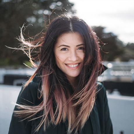 Melissademata profile