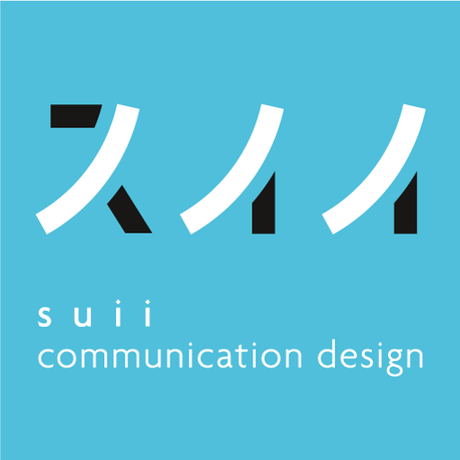 Suii profil