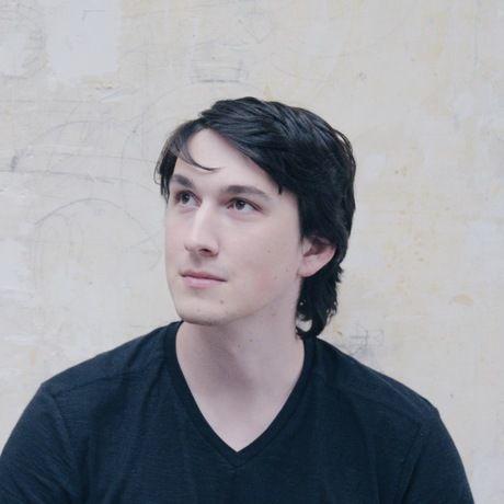 Nikolakirev