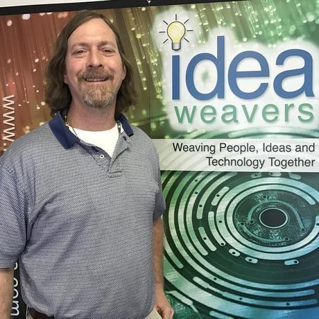 Ideaweavers billbennett