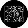 Small ddh logo