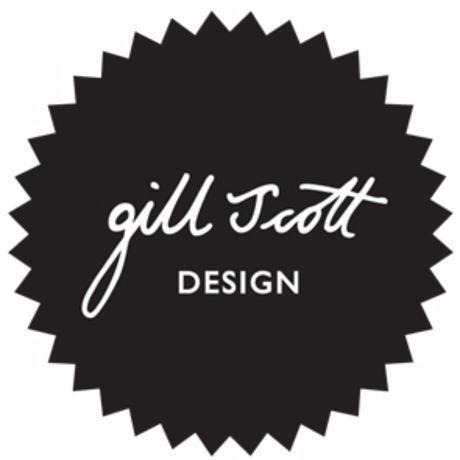 My logo s