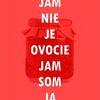 Small jam 1