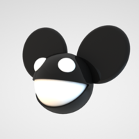 Blackdeadmau5
