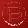 Small logo fb
