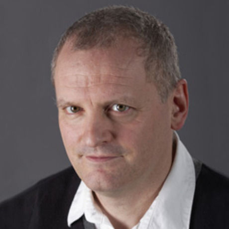Gilles gravier   20121128   9179   icon