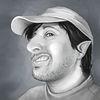 Small mj avatar