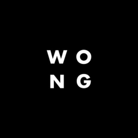 Wf logo whitespace