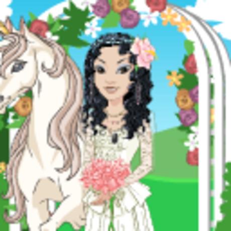 Yahoo avatar 3