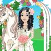 Small yahoo avatar 3