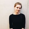 Small img 4188 1