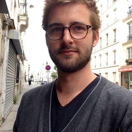 """Résultat de recherche d'images pour """"François-Xavier Destors"""""""