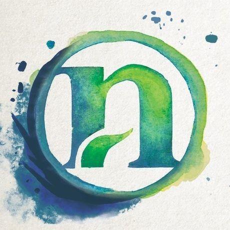 Logo   neff associates