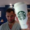 Small me coffee
