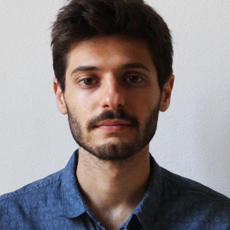 Giacomo betti