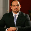 Small los angeles divorce lawyer 2