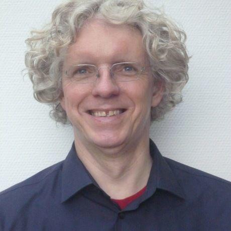 Bernd schiller foto