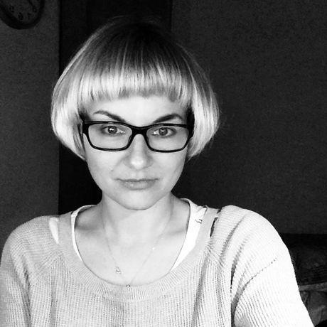 Katja avatar 4