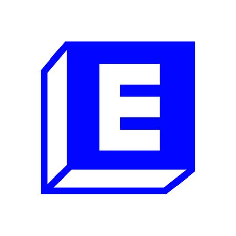 Simbolo e v3c favicon 500x500px 72dpi