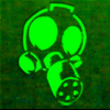 Colonynofi logo avatar