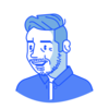 Small avatar 1