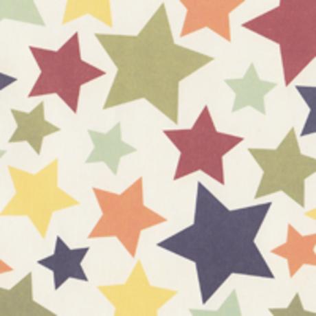 Paperstars