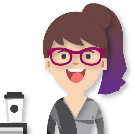 Tammy icon