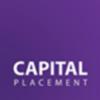 Small capitallogo