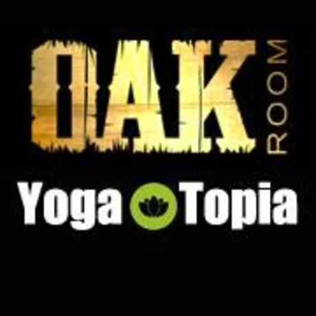 Yogaprofilepic
