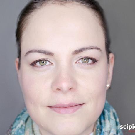 Julia barth by scipics