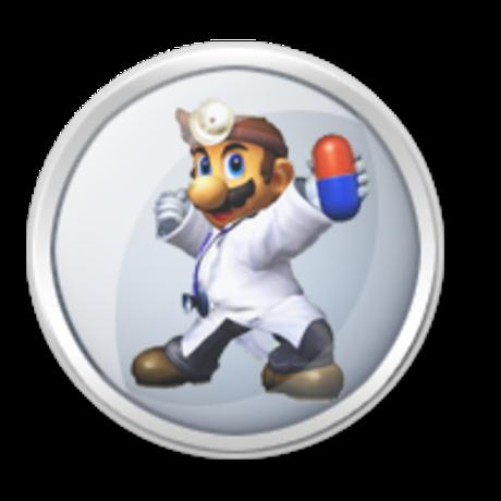 Mario doc