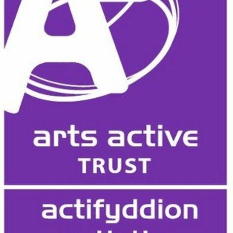 Arts active trust