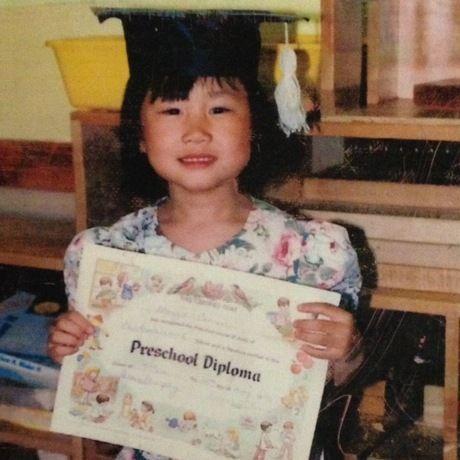 Me preschool