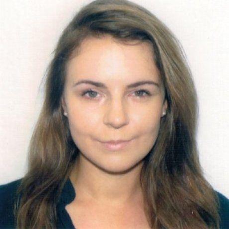 Passport face