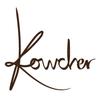 Small kowcher logo square