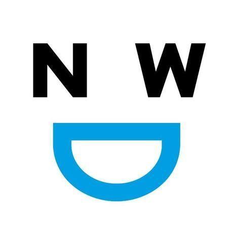 Nwd logo facebook