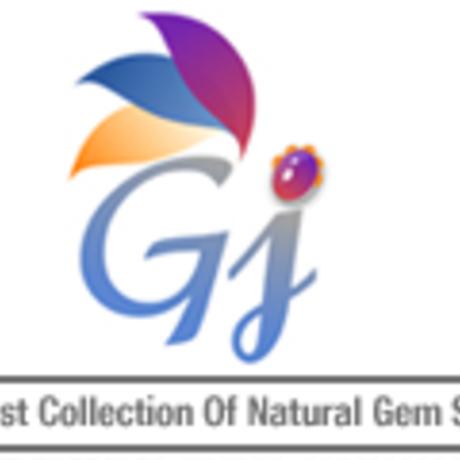 Gemstone logo