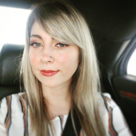 Holly photo