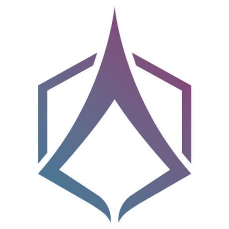Realtus logo mark color