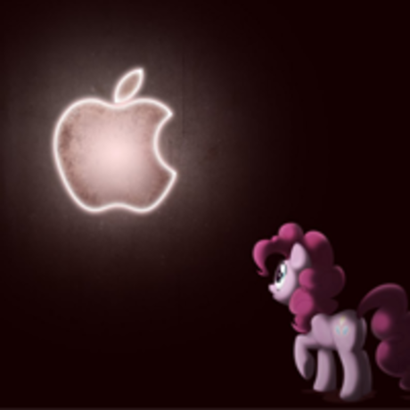 Appleadmire
