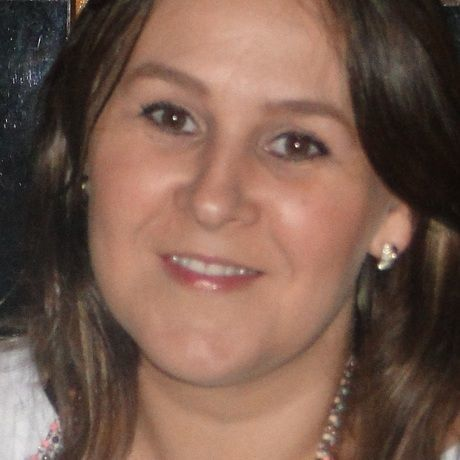 Fernanda corte